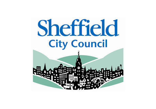 http://www.sheffield.gov.uk