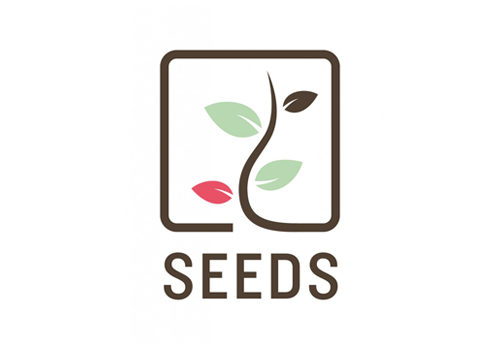 http://www.seeds-project.com/