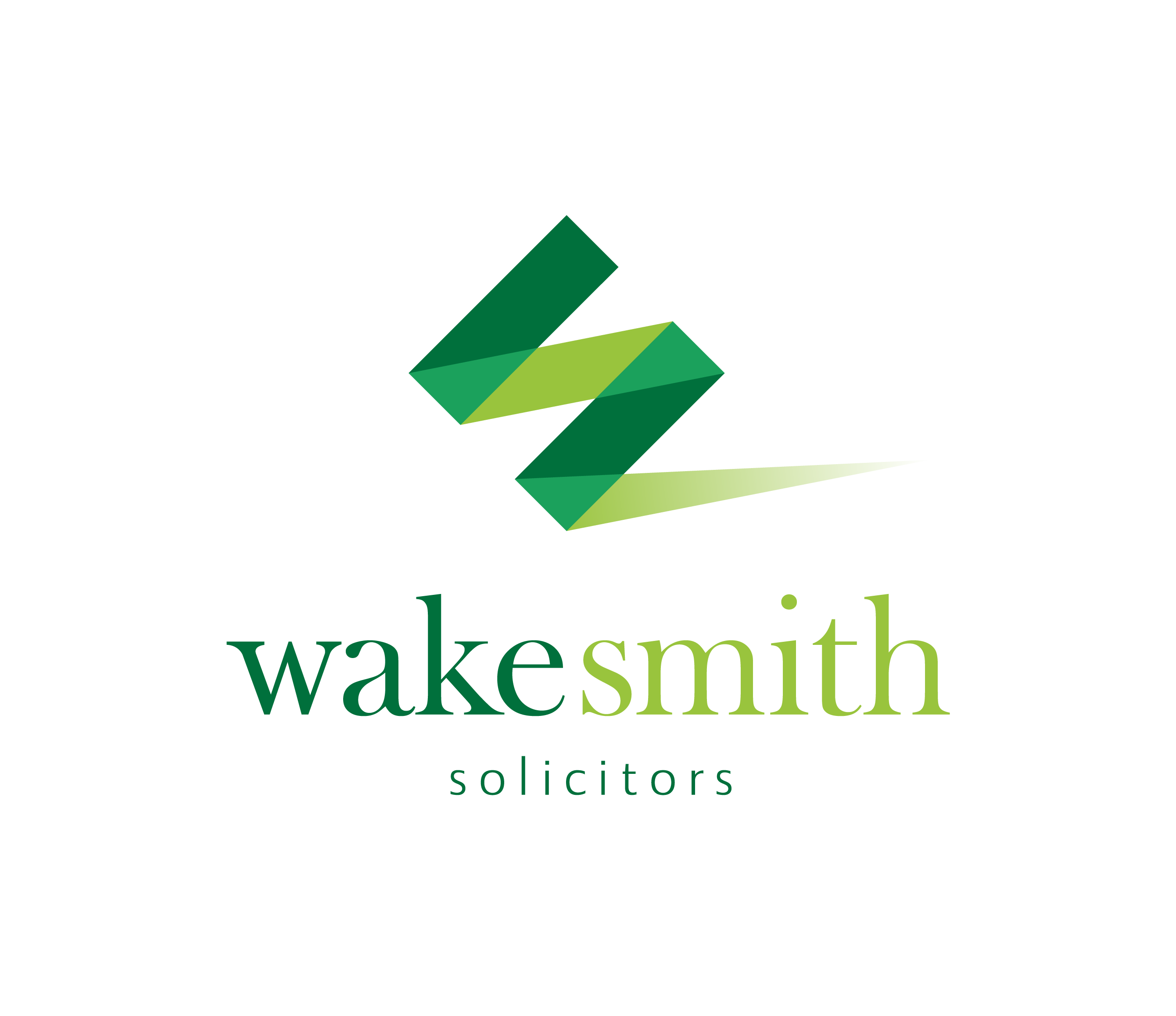 http://www.wake-smith.co.uk/